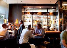 America's Best Bars
