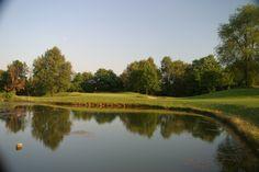 Golf Club Castell'Arquato