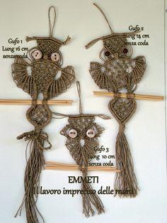 https://www.facebook.com/pages/EMMETI-Ceramiche-Artistiche/266641454659