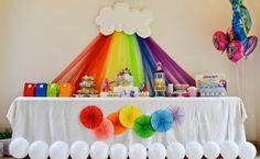 Littlest Party & Toys