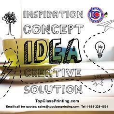 We can help you with all your marketing needs #inspiration #concept #idea #creative #solution #marketing #business