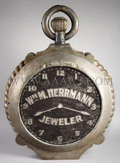 antique trade signs   Antique Trade Signs, Trade Stimulators, Tobacco Trade Items, Counter ...
