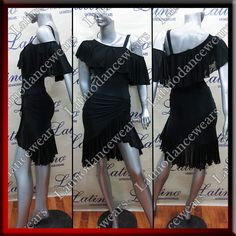 US $154.99 New with tags in Clothing, Shoes & Accessories, Dancewear, Adult…