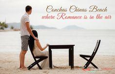 Conchas Chinas Beach where Romance is in the air    #Scubacharterspuertovallarta, #Romanticyachtcharterspuertovallarta, #Puertovallartaboatrental, #privateyachtrental, #Destinationcharterspuertovallarta #Puertovallartayachttours #PuertoVallartaYachts #LuxuryYachtCharters