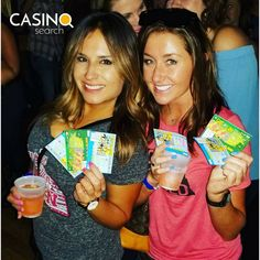 Why choose online scratch tickets? Online Lottery, Online Casino, Articles, Internet