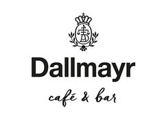 "Check out new work on my @Behance portfolio: ""Drink and Food Menu Dallmayr cafe & bar"" http://be.net/gallery/54320709/Drink-and-Food-Menu-Dallmayr-cafe-bar"