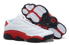 a48c79f4aca 22 Best Retro Jordans images | Air jordan shoes, Nike air jordans ...