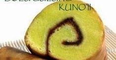 Catering Pasuruan | Nasi Kotak Pasuruan | Nasi Tumpeng Pasuruan | Catering Pabrik Pasuruan