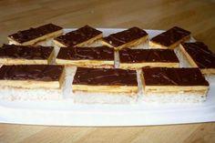 Tiramisu, Waffles, Breakfast, Cake, Ethnic Recipes, Food, Basket, Diet, Morning Coffee