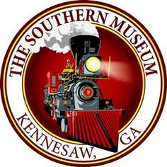 Visit The Southern Museum of Locomotive and Civil War History!