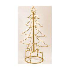 Deer Park Ironworks Christmas Tree