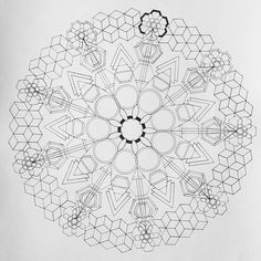 geometry line drawing - Google Search