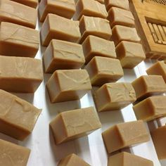 Soap Making & Natural Product Making Blog Australia: Soap Making Workshop in Sydney