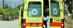 ΓΝΩΜΗ ΚΙΛΚΙΣ ΠΑΙΟΝΙΑΣ: Τούμπαρε το τρακτέρ και σκότωσε τον 80χρονο οδηγό ...