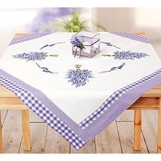 how to sew the hem of a square or rectangle tablecloth Learn how to sew the hem of a square or rectangle tablecloth,Learn how to sew the hem of a square or rectangle tablecloth,