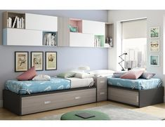 Furniture Stores In Chicago Product Kids Bedroom Designs, Room Design Bedroom, Home Room Design, Kids Room Design, Bedroom Sets, Bedroom Decor, Beds For Small Rooms, Kids Bedroom Furniture, Girl Room