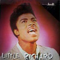 LITTLE RICHARD - (1958) Little Richard (2) http://woody-jagger.blogspot.com/2013/02/los-mejores-discos-de-los-anos-50.html