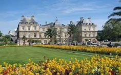 paris parks - Google Search