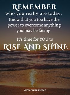 180 Saturday Blessings Images, Pics, Quotes, Wishes and GIF Wisdom Quotes, Words Quotes, Me Quotes, Motivational Quotes, Inspirational Quotes, Powerful Quotes, Strong Quotes, Positive Quotes, Saturday Morning Quotes