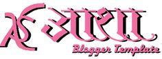 Asha Blogger Template ( 7+ Ultimate Version) | Hindi4Tech