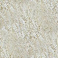 Decor items - Carpet!!