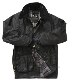 46fdf2516c 30 Best Of Barbour Beaufort Jacket Ideas - Barbour Jacket Mens