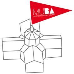 Incrociando le dita per un mondo più ricco di fantasia e immaginazione, nasce #MUBA, il primo Museo dei Bambini di #Milano #kids http://paperproject.it/viaggi/viaggi-benessere/appuntamento-muba-museo-bambini-milano/