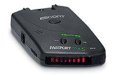 Radar detectors save money http://diamondrn.hubpages.com/hub/radar_detectors_save_money