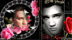 Elvis Presley  ~  That's Someone You Never Forget  ~~  I think this song was true!!.  ❤️ ❤️