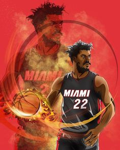"""Phresh Royalty 8.24 ♾ no Instagram: """"Jimmy G Buckets . . Will start to share the collection of pieces that I've been working up over the last couple of months in collaboration…"""" American Airlines Arena, Eastern Conference, Downtown Miami, Miami Heat, Basketball Teams, Buckets, Collaboration, Royalty, Wonder Woman"""