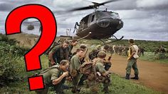 What if America 'Won' the Vietnam War?