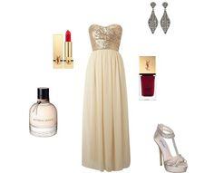 ShopStyle: Award Winning Style by HoFGirl