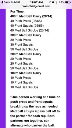 circuit training without a timer blood sweat beer electrical53 best partner wod\\u0027s images exercises, workouts, exercise routines circuit training without a timer blood sweat beer working