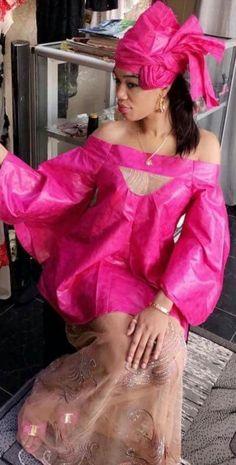 Red Leather, Leather Jacket, Ruffle Blouse, Chic, Jackets, Tops, Women, Fashion, Studded Leather Jacket