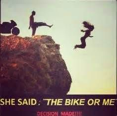Motorcycle Dirt Bike Life Quotes - Yahoo Search Results Yahoo Image Search Results