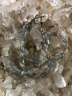 A Murder at Alcott Manor - available on Amazon (free w/ kindleunlimited!) New Release in The Alcott Manor Series! Reader Contest Drawing for this labradorite bracelet!!