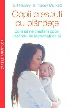 Montessori Baby, After Baby, Good Books, Amazing Books, Kids And Parenting, Multimedia, Knowledge, Learning, Children