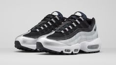 nike-air-max-95-platinum-pack-10