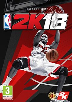 NBA Legend Edition - Xbox One Games The rated NBA video game simulation series for the last 16 years (Metacritic). Over 95 awards and nominations since the launch of PlayStation 4 and Xbox One. Nba Video Games, News Games, Ps4 Games, Shaquille O'neal, Nintendo Switch, Playstation, Basket Nba, Take Two Interactive, Video Game Reviews