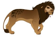Peregrin [Commission] by Ale-Tie on DeviantArt Lion King Fan Art, Lion King 2, Lion Art, Disney Lion King, Lion King Images, Lion King Pictures, Animal Sketches, Animal Drawings, Cute Drawings