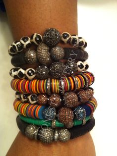 HONESTY JEWELRY DIAMONDS...HOT!!!!----need to get my honesty fix ASAP ladies it's been a while!!!