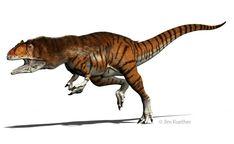 Carbon dating dinosauruksetyksinomainen dating ilman otsikkoa