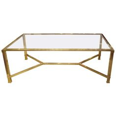 Exterior: Fantastic Ethan Allen Brass Coffee Table Also Brass Coffee Table Set from 4 Tips For Selecting Brass Coffee Table