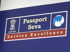 indian passport renewal centers in uae