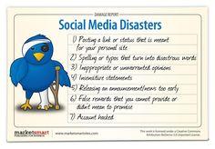 http://www.shawnturek.com/wp-content/uploads/2011/10/SocialMediaDisaster_infograph_2.jpg