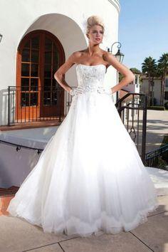 Kathy Ireland Weddings By 2Be - Weddbook   Weddbook.com
