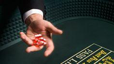Das Online Glücksspiel erfreut sich nun seit Jahren eines enormen Booms. Dieser Boom blieb auch den Anlegern an der Börse nicht vorenthalten. In Fachkreisen wird viel darüber geredet, ob Online Casinos für die Börsianer eine gute Option für Geldanlagen darstellen. Viele Anleger scheuen sich noch vor der Geldanlage im Bereich des Online Glücksspiels, da hier moralische Bedenken bei vielen Experten eine große Rolle spielen.  Glücksspielmarkt bietet positive Prognosen für Anleger