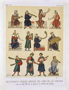 Una de las presencias más celebradas en el mercado medieval de Bejís y sobre todo en el desfile conmemorativo de la entrega de su carta pueb...
