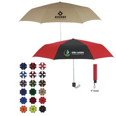 56 best personalized umbrellas with your brand logo images on