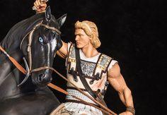 Αποτέλεσμα εικόνας για Alexander the great ARH Statues,